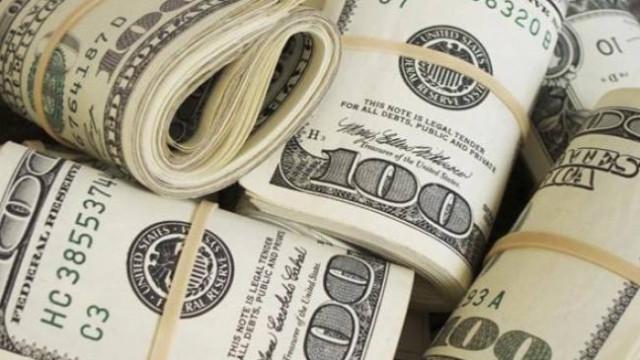 S.Arabistan ve BAE'den Sudan'a 3 milyar dolarlık yardım paketi