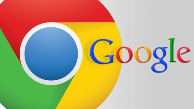 Google Chrome yeni güncellemesini yayınladı