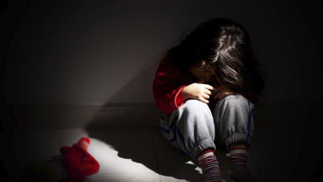 Küçükçekmece'de istismara uğrayan çocuğun faili yakalandı