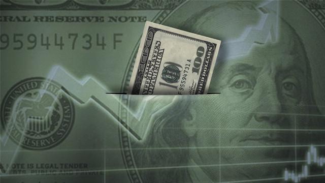 26 Nisan dolar ne kadar oldu? Gram altın ve euro fiyatları!