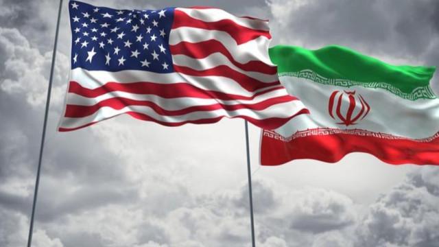 İran'dan ABD mesajı: Savaş olmayacak