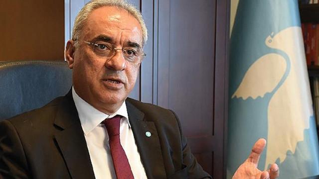 DSP İmamoğlu'nu 23 Haziran'da destekleyecek mi?