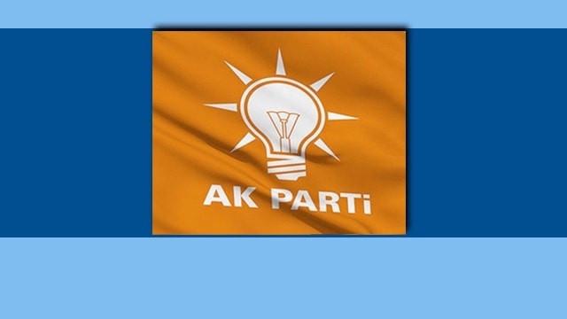 AK Parti 39 ilçeyi tek tek araştırdı!