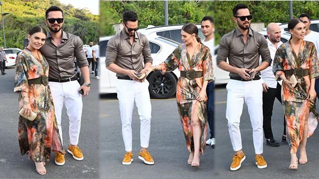 Murat Boz açıkladı: Düğün yakında
