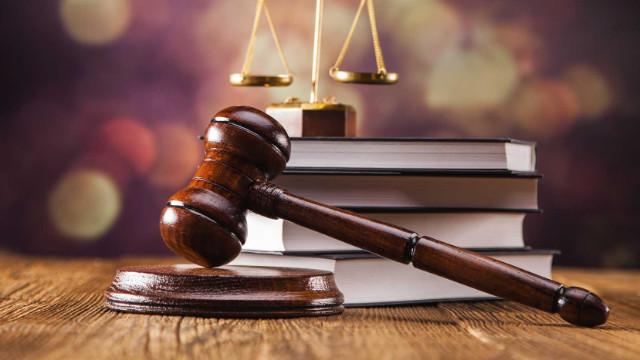 Darbe girişimi davasında eski 9 askere hapis cezası
