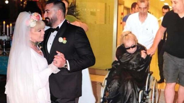 Zerrin Özer'in eşi Murat Akıncı kimdir? Adnan Oktar müridi mi? Dolandırıcı mı?
