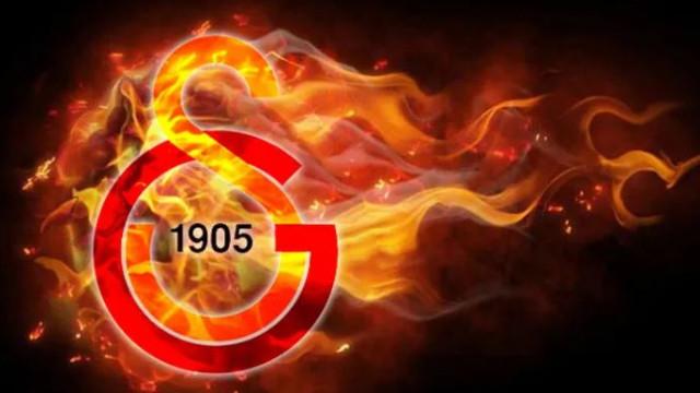 Mahkeme Galatasaray'ın ibrasızlıkla ilgili kararını verdi