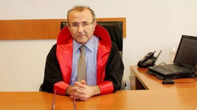 Şehit Savcı Mehmet Selim Kiraz davasında karar verildi