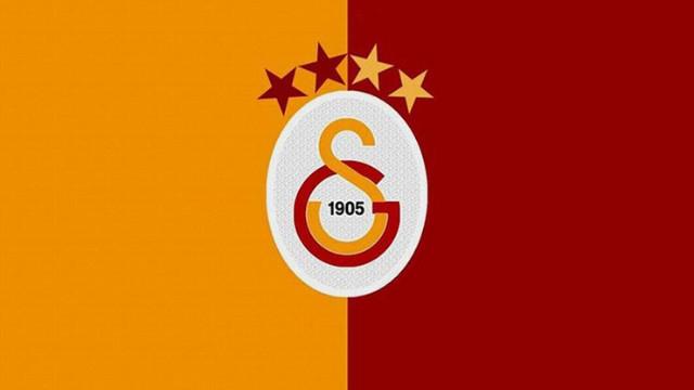 Galatasaray 33 milyon euro zarar etti
