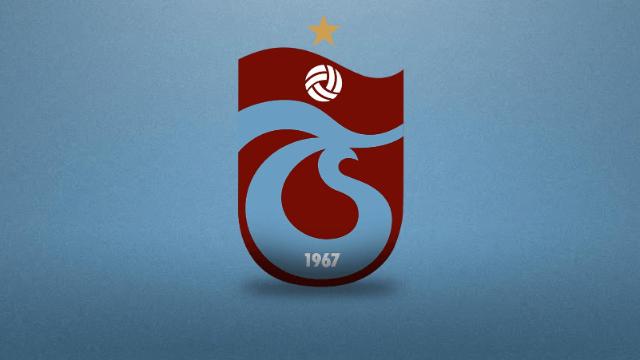 Trabzonspor golcü arayışlarına hız verdi