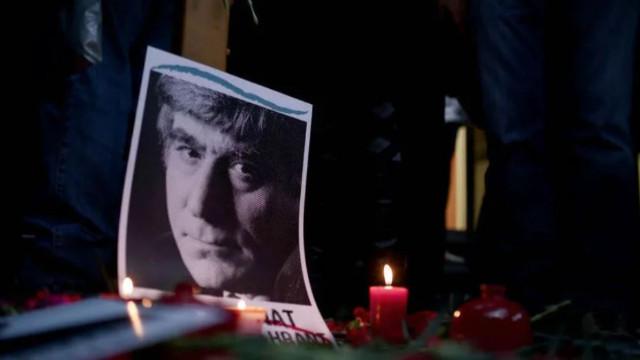 Hrant Dink davasında yeni karar