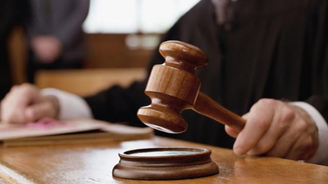 FETÖ elebaşının yeğenlerine hapis cezası