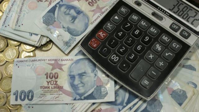 Faiz indirimi sonrası konut kredisine rekor başvuru