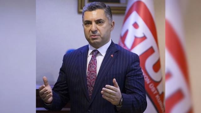 RTÜK Başkanı yeni düzenlemelerle ilgili konuştu