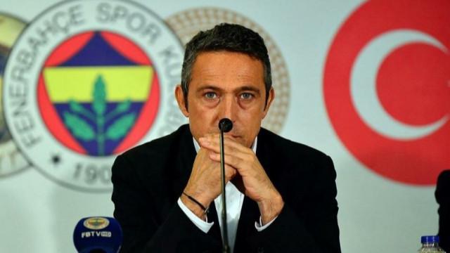 Fenerbahçe savunma hattına takviye yapmaya hazırlanıyor