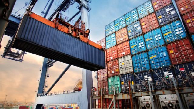 2,5 milyon ürün Türkiye'ye sokulmadı