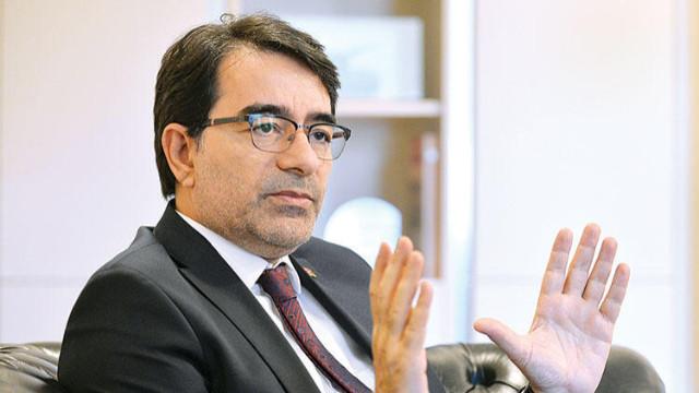 Salim Atay: Kamunun tomografisini çekiyoruz