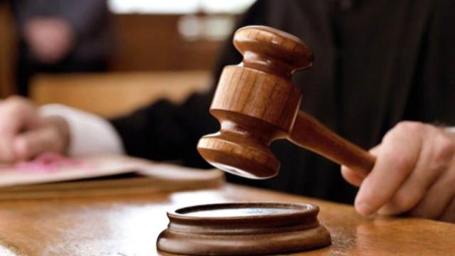 Yargıtay'dan emsal karar! Hamile işçiyi çıkaran ayrımcılık tazminatı ödeyecek