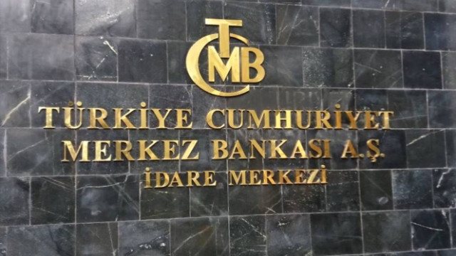 Merkez Bankası'ndan 'Kredi büyümesi' kriteri