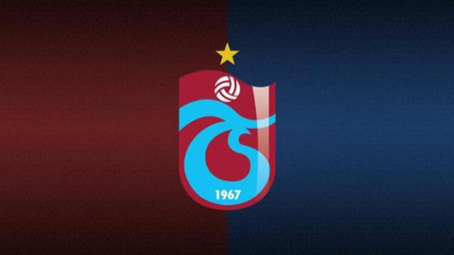Trabzonspor, transfer bilançosunu açıkladı