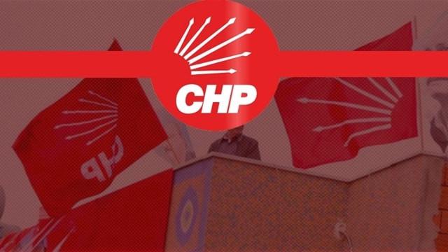CHP'den RTÜK tepkisi