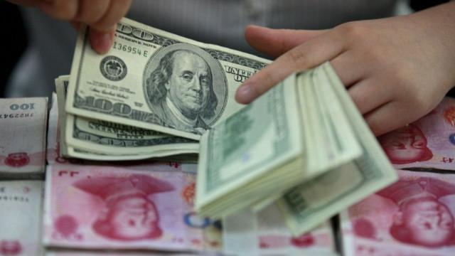 Dolar kuru bugün ne kadar? (9 Ekim 2019 dolar - euro fiyatları)