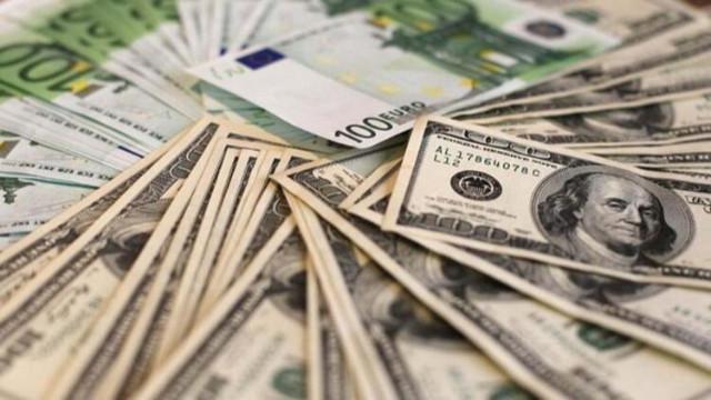 Dolar kuru bugün ne kadar? (10 Ağustos 2019 dolar - euro fiyatları)