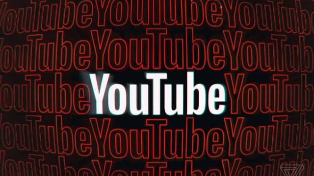 YouTube, 100 bini aşkın videoyu sildi