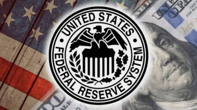 Fed Başkanı Powell: Fed kararlarını siyasete göre vermiyor