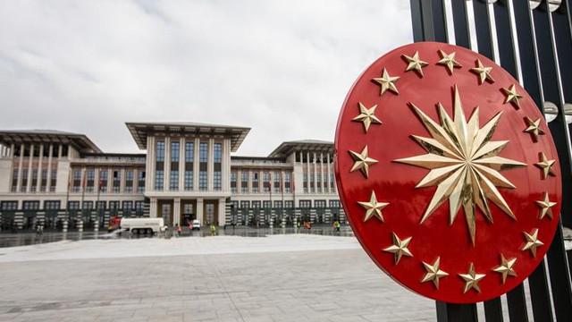 Türkiye, yeni bütçe sistemine geçiyor