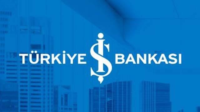 İş Bankası konut kredi faizlerini indirdi