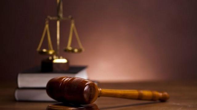 Ergenekon davasını yürüten eski savcıya hapis cezası