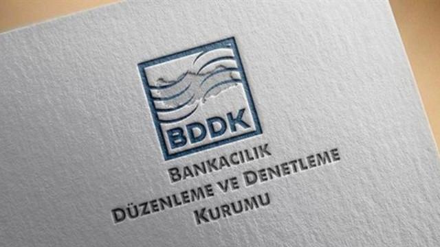 BDDK'dan 46 milyarlık takip açıklaması