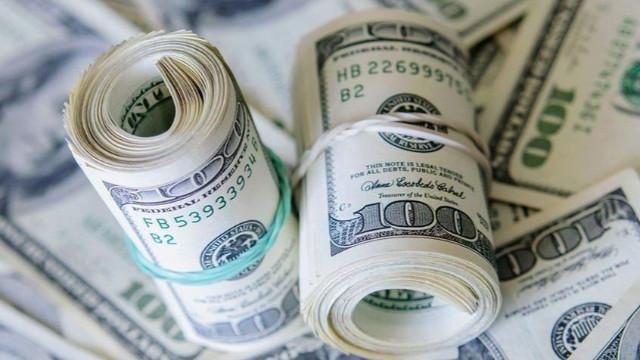 Dolar kuru bugün ne kadar? (10 Ekim 2019 dolar - euro fiyatları)