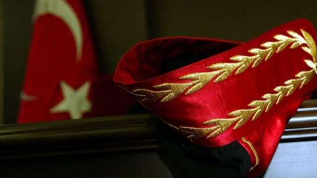 İstanbul, İzmir ve Ankara'da soruşturma başlatıldı