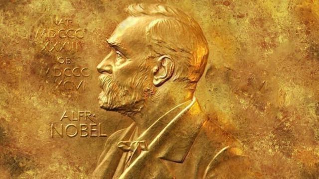 Nobel Barış Ödülü sahibini buldu