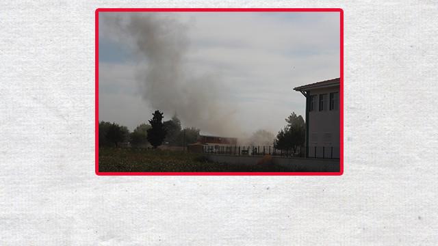 Suruç'ta havan saldırısı: 2 kişi hayatını kaybetti