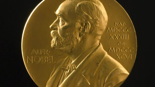 Nobel 2019 ekonomi ödülünün sahibi belli oldu!