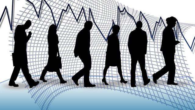Temmuz 2019 ayı işsizlik rakamları açıklandı