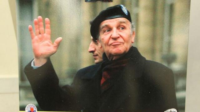 Bosna Hersek'in Bilge Kralı: Aliya İzetbegoviç tüm dünyada anılıyor