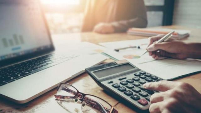 Vergi ödemelerine dijital düzenleme!