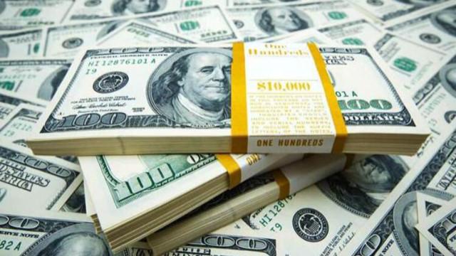 Dolar kuru bugün ne kadar? (18 Kasım 2019 dolar - euro fiyatları)