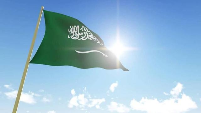 Suudi Arabistan'da 2 bakan görevden alındı
