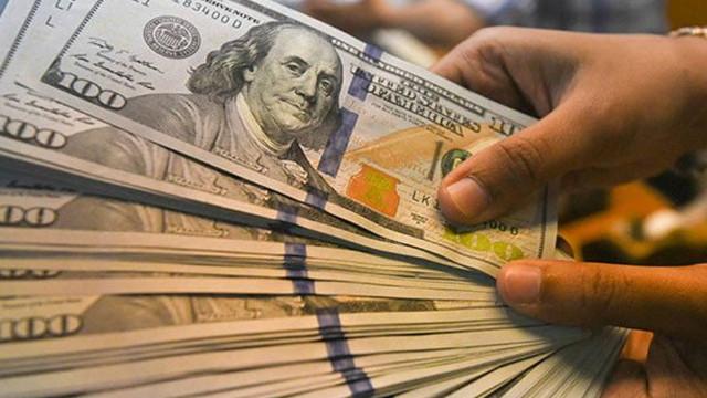 Dolar kuru bugün ne kadar? (26 Kasım 2019 dolar - euro fiyatları)