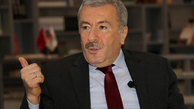 İstanbul Emniyet Müdürü Mustafa Çalışkan: Çok net söylüyorum köprüdeki hiçbir asker masum değil