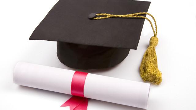 Kiralık diplomaya ağır cezalar geliyor