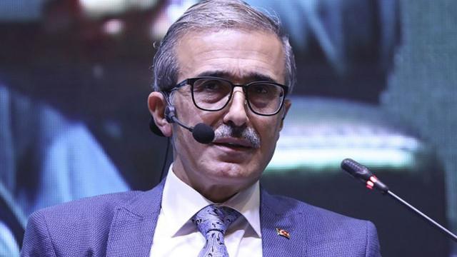 Savunma Sanayii Başkanı İsmail Demir: İddialı bir ortak olmayı sürdürmek istiyoruz