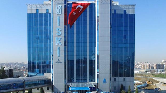 İski'den açıklama: İstanbul için optimum seviyedeyiz