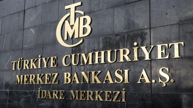 Merkez Bankası'ndan blokzincir tabanlı dijital para