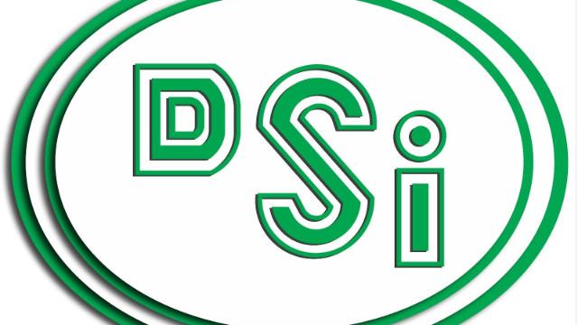 DSİ işçi alım başvurusu nasıl yapılır? Alım başvuru şartları nelerdir? Alım ne zaman hangi tarihte?